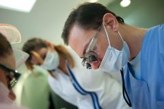 Dental-Center.eu  | Μιλτιάδης Μητσίας & Συνεργάτες
